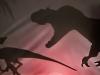 Dino&Co. - Sauri delle Dolomiti