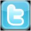 MarcoPolo2010 su Twitter