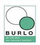 IRCCS Burlo Garofolo