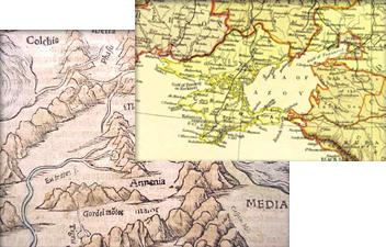 2011-armeniacrimea