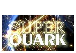 MarcoPolo a Superquark